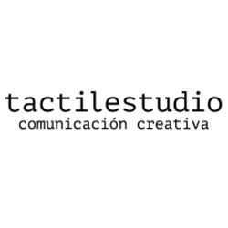 Tactilestudio