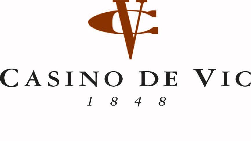 Casino de Vic