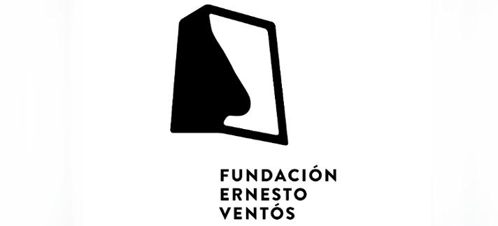 Fundación Ernesto Ventós
