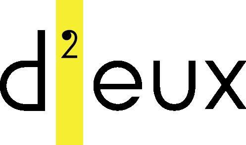Editions Deux