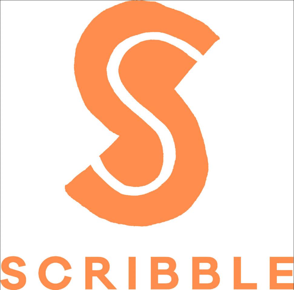 Scribblekidsbooks