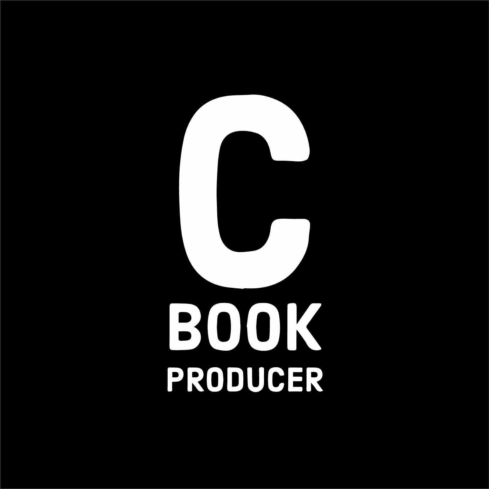 C Book Producer