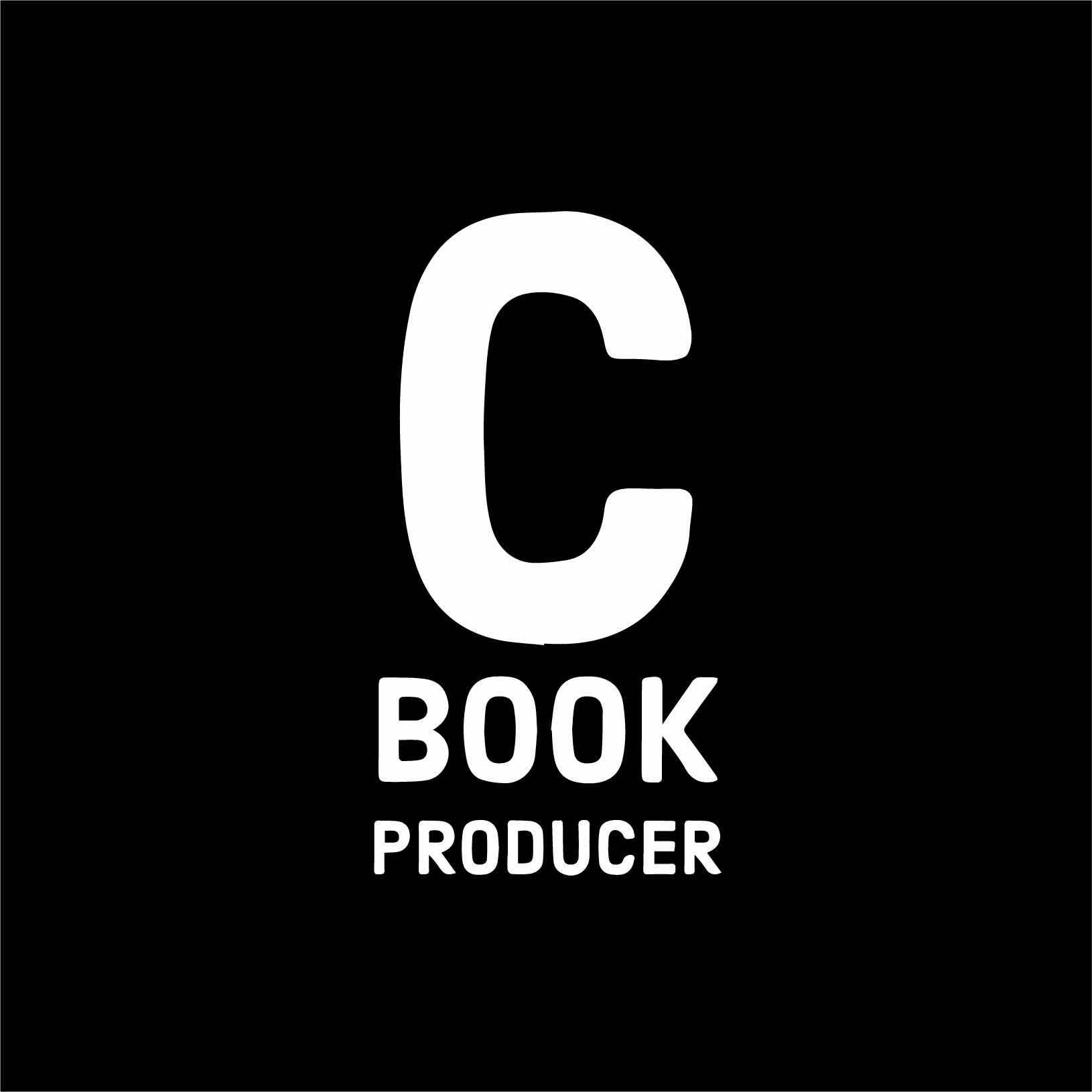 C Book Producer