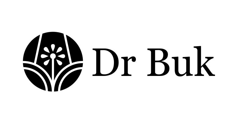 Doctor Buk