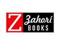 Zahorí Books