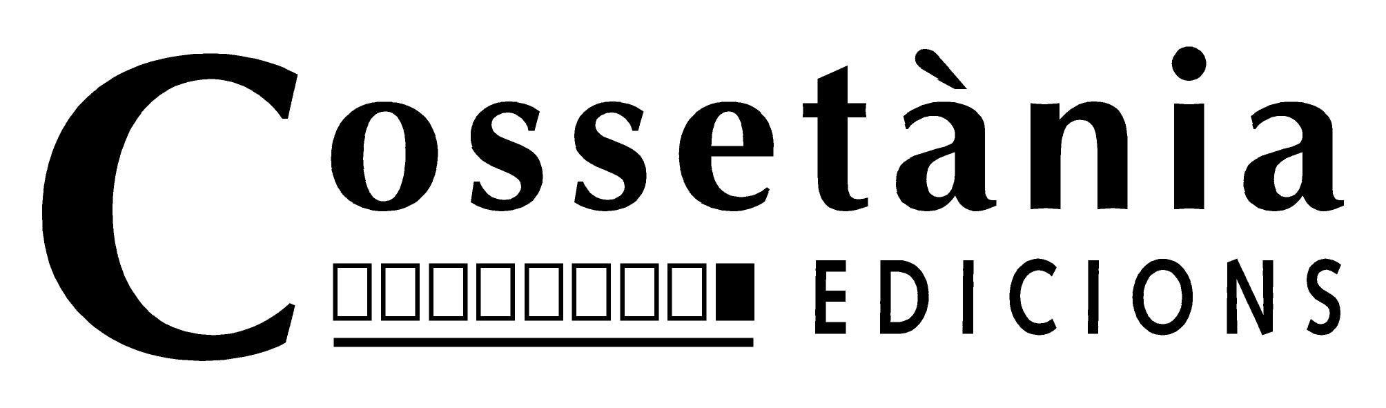 COSSETANIA