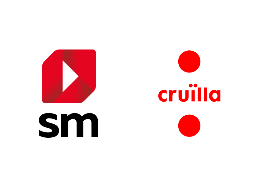 CRUILLA SM